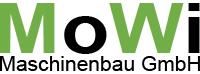 MoWi GmbH Maschinenbau